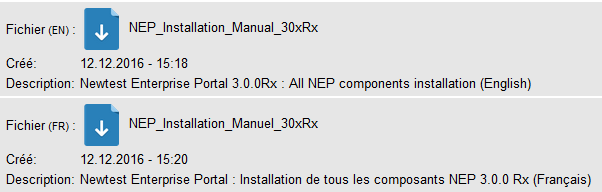 NEP_install.png