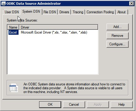 ODBC_data_source_administrator.jpg